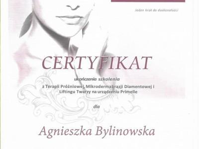 certyfikaty-salon-urody-ines-01