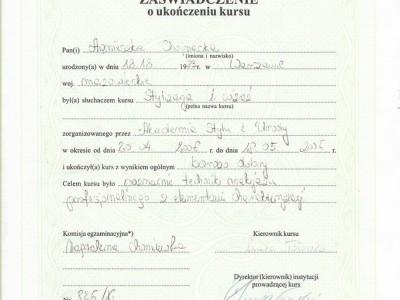 certyfikaty-salon-urody-ines-06