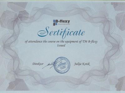 certyfikaty-salon-urody-ines-07